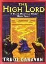 The High Lord – Trudi Canavan [PDF]