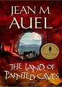 The Land of Painted Caves – Jean M. Auel [PDF]