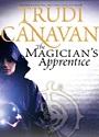 The Magician's Apprentice – Trudi Canavan [PDF]