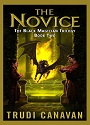The Novice – Trudi Canavan [PDF]