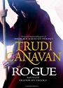 The Rogue – Trudi Canavan [PDF]