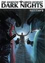 The Shadow / Green Hornet Dark Nights #5 [PDF]