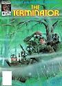 The Terminator #06 – Jack Herman [PDF]