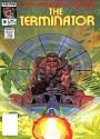 The Terminator #08 – Jack Herman [PDF]