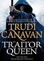 The Traitor Queen (Traitor Spy Trilogy #3) – Trudi Canavan [PDF]