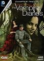 The Vampire Diaries #12 [PDF]