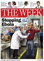 The Week Magazine 17 October 2014 – USA [PDF]