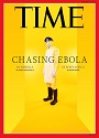 Time Magazine – October 13, 2014 [PDF]