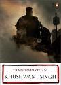 Train To Pakistan – Khushwant Singh [PDF]