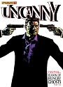 Uncanny #006 – Andy Diggle, Aaron Campbell [PDF]