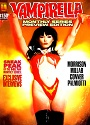 Vampirella Monthly Series Preview Edition #1 [PDF]
