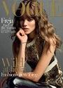 Vogue – September – Australia, 2014 [PDF]