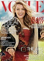 Vogue USA – August 2014 [PDF]