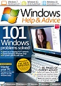 Windows Help & Advice – December, 2014 [PDF]