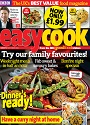 BBC Easy Cook – November 2014  UK [PDF]