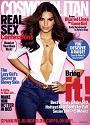 Cosmopolitan – USA – November 2014 [PDF]