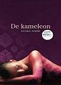 De kameleon – Eliska Aimee [PDF] [Dutch Edition]