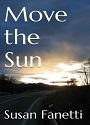 Move the Sun – Susan Fanetti [PDF] [English]