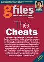 gFiles – September 2014 [PDF]