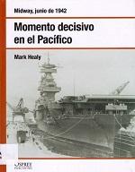Momento decisivo en el Pacífico – Mark Healy [PDF]