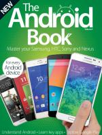 The Android Book Vol 4 Rev, 2014 UK [PDF]