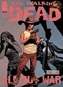 The Walking Dead #126 – Robert Kirkman, Charlie Adlard, Cliff Rathburn [PDF]