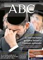 ABC 19 Noviembre, 2014 [PDF]