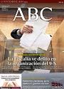 Abc + Suplementos 11 Noviembre, 2014 [PDF]