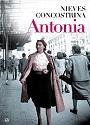 Antonia – Nieves Concostrina [PDF]