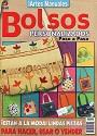 Artes Manuales #5 Bolsos Personalizados [PDF]