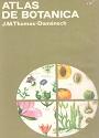Atlas de Botánica (Séptima Edición) – J. M. Thomas Doménech [PDF]