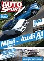 AutoSport 18 Noviembre, 2014 [PDF]