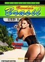 Brasil Bundas #16, 2014 [PDF]