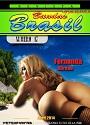 Brasil Bundas #17, 2014 [PDF]