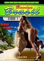 Brasil Bundas Abril, 2014 [PDF]