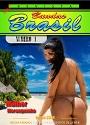 Brasil Bundas Enero, 2014 [PDF]