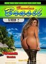 Brasil Bundas Febrero, 2014 [PDF]