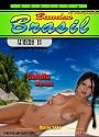 Bundas Brasil Nº 13 – Marzo, 2014 [PDF]