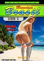 Bundas Brasil Nº 15 – Marzo, 2014 [PDF]