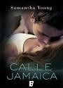 Calle Jamaica – Samantha Young [PDF]
