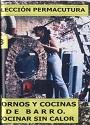 Colección Permacultura 13 Hornos de Barro. Cocinar Sin Calor [PDF]