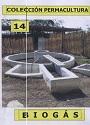 Colección Permacultura 14 Biogas [PDF]