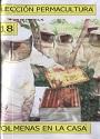 Colección Permacultura 18 Colmenas en la Casa [PDF]