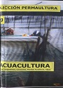 Colección Permacultura 19 Acuacultura [PDF]