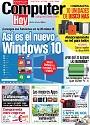 Computer Hoy Nº 419 – 24 Octubre, 2014 [PDF]