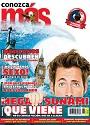 Conozca Más 14 Noviembre, 2014 [PDF]