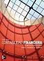 Contabilidad Financiera (Quinta Edición) – Gerardo Guajardo Cantú, Nora E. Andrade de Guajardo [PDF]