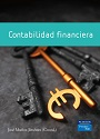 Contabilidad financiera – José Muñoz Jiménez [PDF]