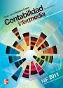 Contabilidad intermedia (Tercera edición) – Alvaro Javier Romero López [PDF]
