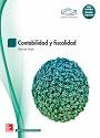 Contabilidad y fiscalidad – Elena Lasa Zuluaga [PDF]